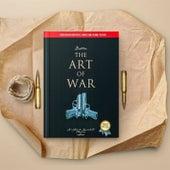 The Art of War von Butter