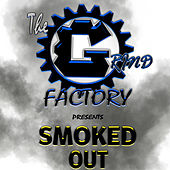 Smoked Out von Various Artists