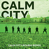 Calm City (Roarhi Remix) von Chainska Brassika