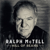 Hill of Beans by Ralph McTell
