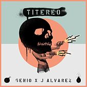 Titereo by Genio