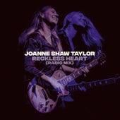 Reckless Heart (Radio Mix) de Joanne Shaw Taylor