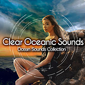 Clear Oceanic Sounds by Ocean Sounds Collection (1)