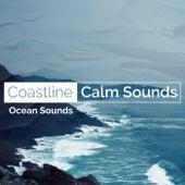 Coastline Calm Sounds by Ocean Sounds (1)