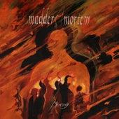Vigil by Madder Mortem