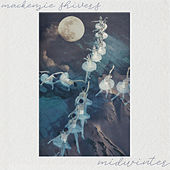 Midwinter by Mackenzie Shivers