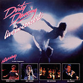 Dirty Dancing - Live In Concert von Various Artists