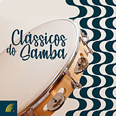 Clássicos do Samba de Various Artists