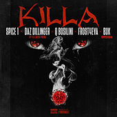 Killa by Spice 1