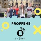 Tv Bra by Proffene
