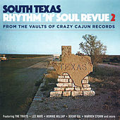 South Texas Rhythm 'n' Soul Revue 2 de Various Artists