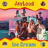 Ice Cream von Jay Loud