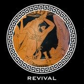 Revival by ARIS