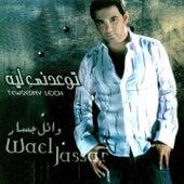 Tewedny Leih by Wael Jassar