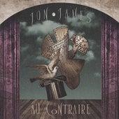 Au Contraire by Jon James