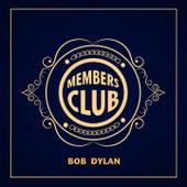 Members Club de Bob Dylan