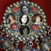 Compilation feminine algerienne (Remastérisé) de Various Artists
