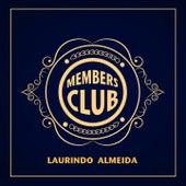 Members Club de Laurindo Almeida