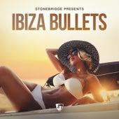 Ibiza Bullets de Stonebridge