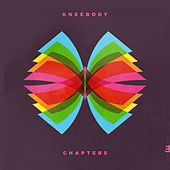 Chapters by Kneebody