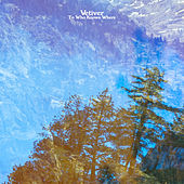 To Who Knows Where by Vetiver