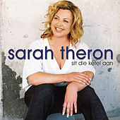 Sit Die Ketel Aan de Sarah Theron