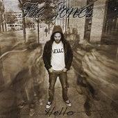 Hello by JONES