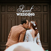 Sweet Wedding: Romantic Jazz Music, Ambient Jazz by Unspecified
