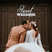 Sweet Wedding: Romantic Jazz Music, Ambient Jazz de Unspecified