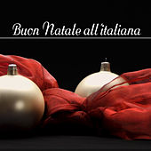 Buon Natale all'italiana by Various Artists