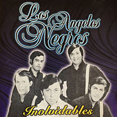 Inolvidables (Remastered 1998) de Los Angeles Negros