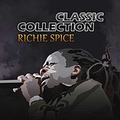 Richie Spice Classic Collection von Richie Spice