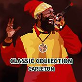 Capleton Classic Collection by Capleton