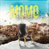 Momo by Sky