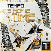 It's Movie Time de Tempo