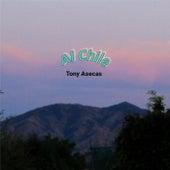 Al Chile de Tony Asecas