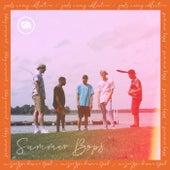 Summer Bops von Various Artists