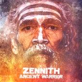 Ancient Warrior von Zennith