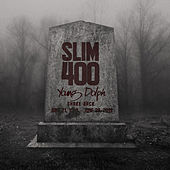 Shake Back (feat. Young Dolph) by Slim 400