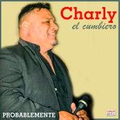 Probablememte de Charly El Cumbiero
