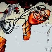 Lucy Stai Dormendo (Radio Version) by Il Poeta Dall'Inferno