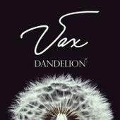 Dandelion de Vax