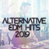 Alternative EDM Hits 2019 von Various