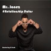 #Relationshipstatus von Various