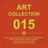 ART Collection, Vol. 015 de Various