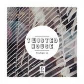 Twisted House, Vol. 16 de Various Artists