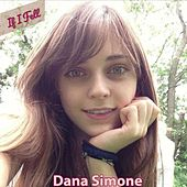 If I Fell von Dana Simone