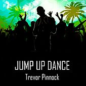 Jump up Dance de Trevor Pinnock