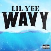 Wavy von Lil Yee
