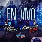 En Vivo (feat. Grupo H-100) by Arturo Coronel y el Buen Estilo
